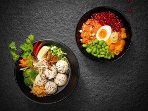 Hotel-Restaurant Negishi