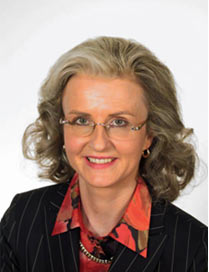 Brigitte Heller